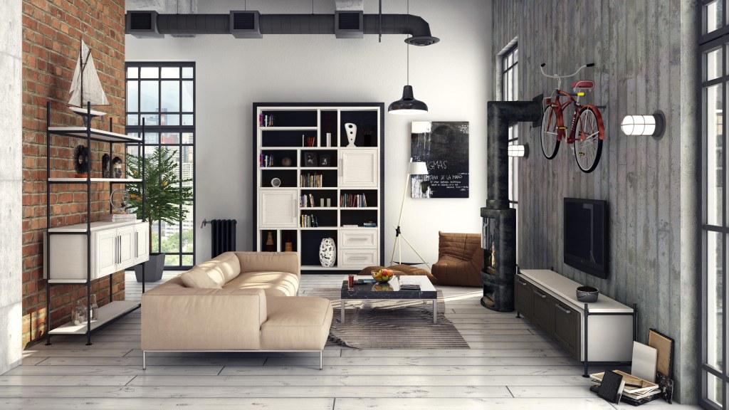 Mobili Soggiorno Ikea Prezzi: Parete soggiorno ikea prezzi la attrezzata ad angolo.